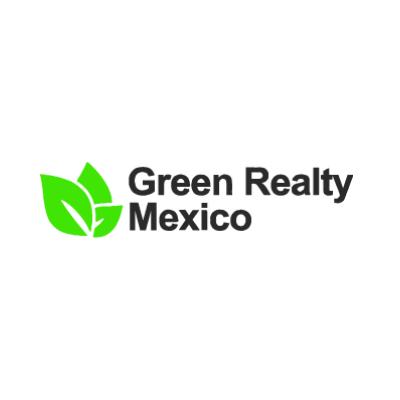 Green Realty Mexico