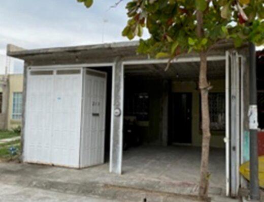 Casa Altavela
