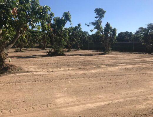 Rancho Rustico Bucerias